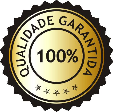 Resultado de imagem para selo certificado de garantia png